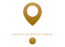 FirstClassCompany